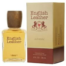 english leather by dana 8 oz cologne