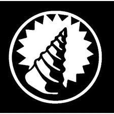 Bioshock Would You Kindly Decal Sticker Jdm Funny Vinyl Car Truck Window 7 Isp Paris