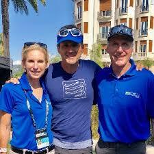Paul Moore | Triathlon Coach | TrainingPeaks