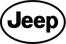 Jeep Decals And Bumper Stickers Justforjeeps Com