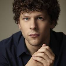 Jesse Eisenberg   Speaking Fee, Booking Agent, & Contact Info ...
