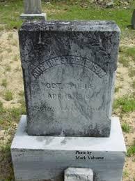 Adeline King Stephenson (1844-1916) - Find A Grave Memorial