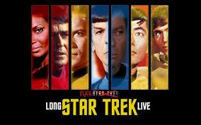 star trek the original series wallpaper