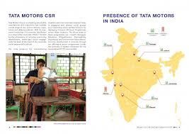 the story of tata s epic journey from