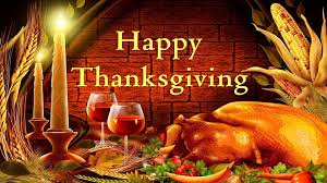 happy thanksgiving day 2019 wallpapers