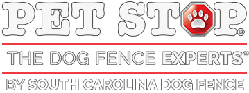 Electric Dog Fencing In South Carolina South Carolina Dog Fence