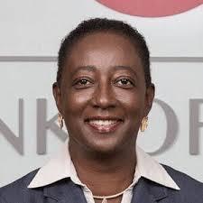 Lynette Smith | Bank of Asia