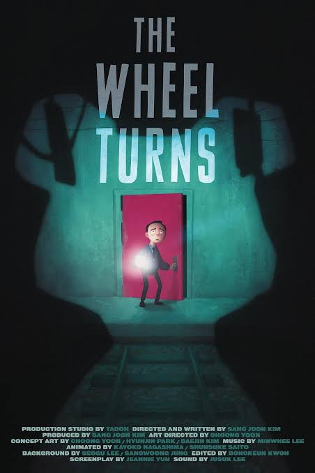 """The Wheel Turns ile ilgili görsel sonucu"""""""