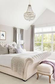 sleigh bed design ideas