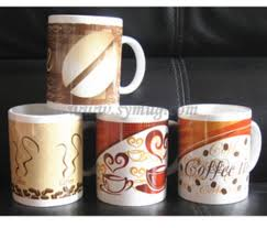 Best Custom Ceramic Decals Online Affordable With Reliable Shipping