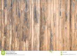 Brown Wooden Boards Of Oak Color Vintage Old Fence Or Wall Of House Fittings Of Screws Background Abstract Pattern Stock Image Image Of Building Empty 120243695