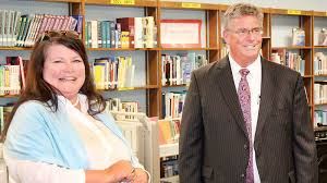 New Headmaster - The Roanoke-Chowan News-Herald | The Roanoke-Chowan  News-Herald