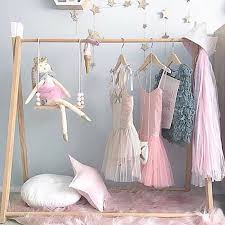 Ins Nordic Style The Stand Part Wooden Shelves Baby Room Decorative Floating Shelf Cloth Shoe Racks Children Kids Room Organizer Hangers Racks Aliexpress