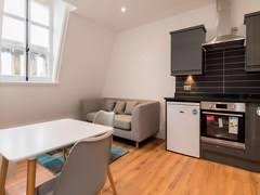 luxury apartments to in leeds city