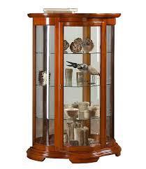low display cabinet ferrettohome