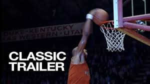 glory road 2006 official trailer 1