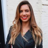 Victoria Smith - Assistant Buyer - Saxon Shoes | LinkedIn