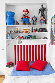 25 Cool Kids Room Ideas How To Decorate A Child S Bedroom
