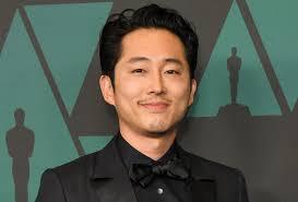 Steven Yeun Joins 'The Twilight Zone' Revival on CBS All Access | TVLine
