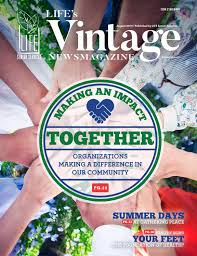 LIFE's Vintage Newsmagazine - August 2019 by LIFE's Vintage Newsmagazine -  issuu