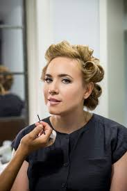makeup looks for brides of all types
