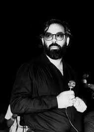 Francis Ford Coppola on filmmaking | filmschoolthrucommentaries