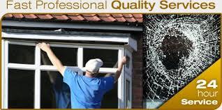 a1 glass service window repairs