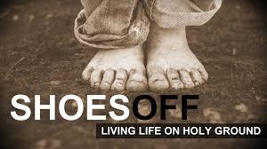 The Invitation; God's Presence | Life Church Bayside