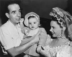 Registi gay: Vincente Minnelli