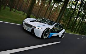 bmw cars wallpapers top free bmw cars