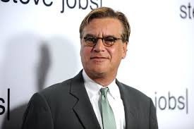 What would an Aaron Sorkin Pixar movie look like? The West Wing writer  reveals his office-themed pitch