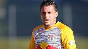 Transfer haberleri | Trabzonspor'dan Junuzovic atağı - Milliyet - Haber  Ofisi
