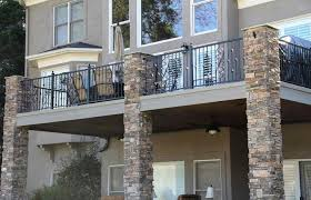 Simple Balcony Grill Design Fence Ideas Modern Windows Designs Home Elements And Style Latest Window Grills Philippines For Homes House Bbq Door Crismatec Com