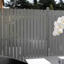 Privacy Fencing For Residentials And Professionals Betafence