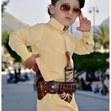صور اطفال اليمن اصعب طفوله فى اليمن بالصور المنام