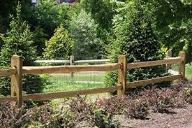 Fence Products In Stock Get A Quote On Fence Materials