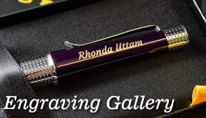 executive pens direct quality
