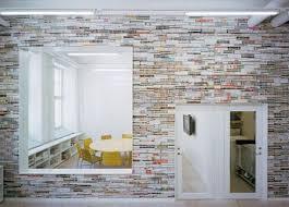 wallpaper interior design ideas home