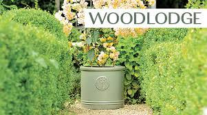 woodlodge usa brand new in the usa