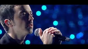 Diodato - Fai rumore - Italy Eurovision 2020 (Lyrics in Italian ...