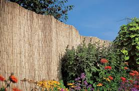 garden fencing to keep animals out