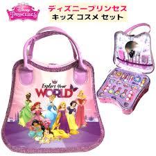 child fashion 0016027 of the makeup set