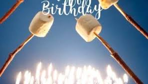 birthday quotes this week s illustrated recipe is perfect for a