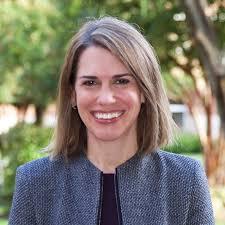 Valerie Smith – Center for Sustainable Enterprise