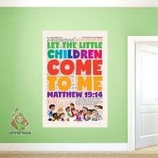 Creative For Kids High Quality Children S Ministry Themes