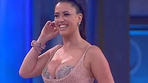 Claudia Ruggeri - Avanti un altro 24.3.2019 - YouTube
