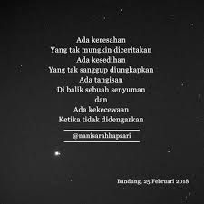 quotes kecewa quotes top quotes about kecewa from famous authors