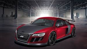 page 21 2054 hd audi wallpapers