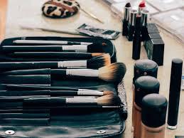 30 makeup brands that still test on