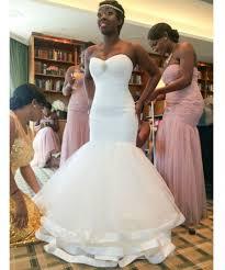 wedding gowns in ghana fashion dresses
